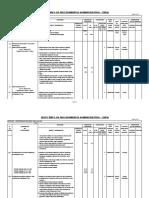 175-15-R TUPA 2015 - 2016 Anexo.pdf