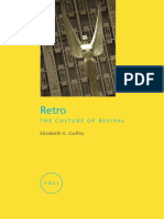 Retro__The_Culture_of_Revival__Reaktion_Books___Focus_on_Contemporary_Issues_.pdf