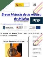 Presentacion_musicaMexico_uczniowie