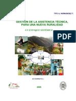 asistencia-tecnica-agropecuaria-nueva-ruralidadf.pdf