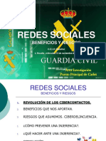 REDES SOCIALES PADRES 2014 WEB.ppt
