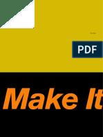 MakeItBigger.pdf