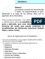 Clase 1 Medicina.ppt