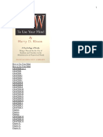 Dr_Harry_D._Kitson_Ph.D._How_to_Use_Your_Mindb-ok.org.pdf