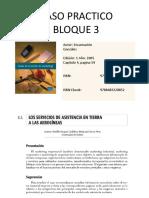 Caso Practico Bloque 3_mercadotecnia
