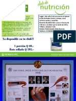 promocion de niteworks checha.pptx