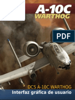 DCS A-10C Manual de la Interfaz.pdf