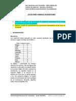Grupo 10_ Mesa 7_informe 11_ Natala Franco Clavijo, Camilo Ortiz Monsalve