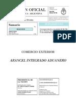partidas arancelaria de argentina.pdf