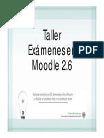 36-2016-06-19-Exámenes en Moodle 2.6