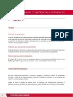 Guia actividades U1-1.pdf