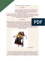 59079984 Danza de La Sierra Pacasito