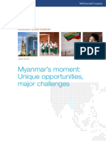 MGI Myanmar Full Report June 2013