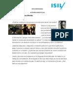 04 EP Actividad didáctica.docx
