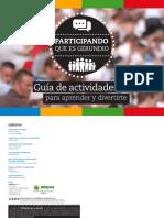 GUIA-dinamicas-de-Participacion1.pdf