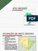 Geografia de MT