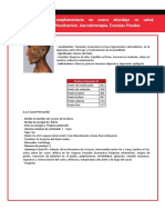 MERIDIANO PERICARDIO.pdf
