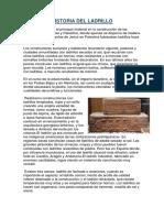 HISTORIA DEL LADRILLO.docx