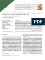 Metal oxide sensor arrays.pdf