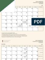 CALENDARIO_elaboración4.pdf