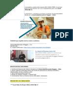 s - Análisis Químico Metalúrgico de Minerales y Gestión de La Calidad en Laboratorios de Ensayo y Calibración Iso 17025