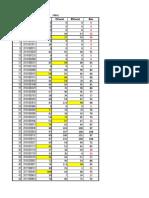 MM112_NOTAFINAL.pdf