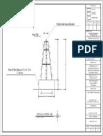 Detail Tower Air