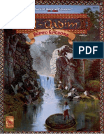 TSR 9440 - Ruined Kingdoms