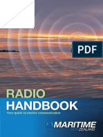 Radio Handbook 2012