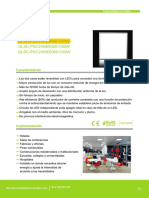 SC-PSC6060-C60W