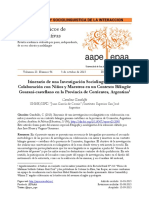 2048-8526-1-PB.pdf