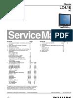 Philips chasis LC4.1E AC.pdf