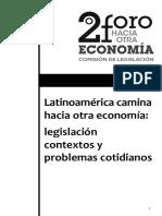 Dossier Legislación 1