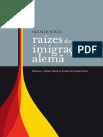 APEES_23_Raízes_da_Imigração_Alemã_Helmar_Rölke.pdf