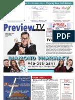 0917 TV Guide