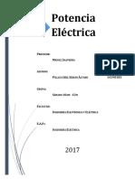 Informe N°6 - Potencia Eléctrica.docx