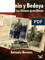 Brevers, Antonio - Juanin y Bedoya [12303] (r1.0).epub