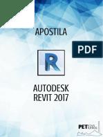 Apostila 20Revit 202017 1 20FINAL