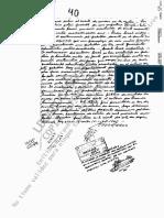 Folios SUNARP 4