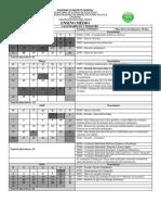 CALENDÁRIO DO 1º BIM 2015 Ensino Médio.docx