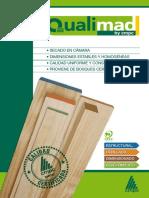 tabla de cepillados.pdf