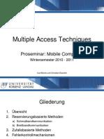 MultipleAccess_Vortrag