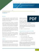 14582-31840-1-PB.pdf
