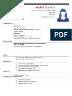 curriculum-arquitecto.docx