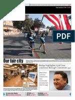 Claremont COURIER 9.15.17.pdf