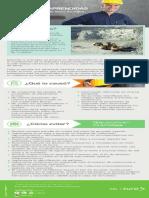 atrapamiento.pdf