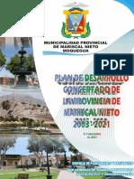PDC_2003_-_2021_actualizado_2011_mpmn