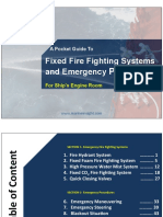 fire fighting and emergency.pdf