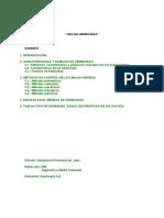 cuaderno_uso_herbicidas_Rr.pdf