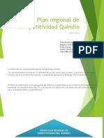 Plan Regional Competitividad_2015